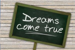 Pokonanie oporu. Jak usunąć blokady nadrodze dospełnienia marzeń?