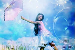 8 zasad szczęśliwego życia
