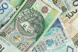 Brak pieniędzy – rundki EFT