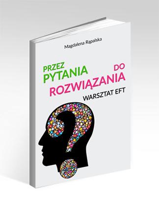 ppdr_e-book