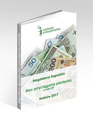 MPP_e_book