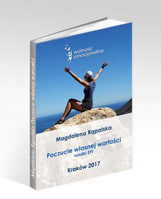 PWW_e_book