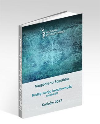 kreatywność_e_book